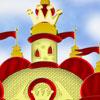 Das Märchenschloss