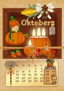 oktober-stern1