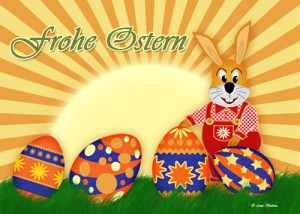 frohe-ostern-3