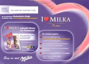 milka-herzen