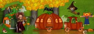 blog-stern-halloween