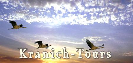 kranich-tours