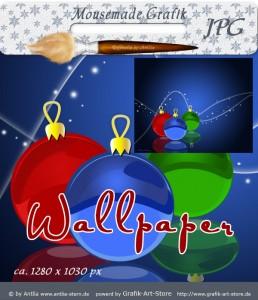 wallpaper-anzeige