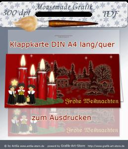 weihnachtskarte-kurrende