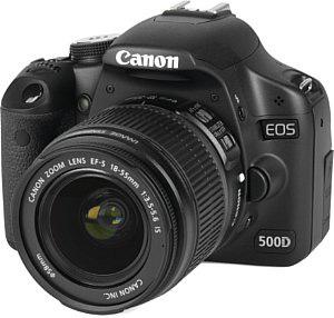 canon-eos-500d-1