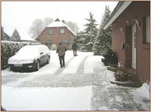 schnee-im-januar2