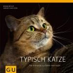 katze-typisch-cover