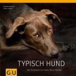 1803_Typisch_Hund_UM.ps, page 1 @ Preflight ( Cover Typisch Hund