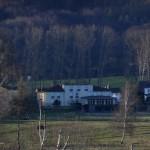 blick-auf-jaegerhof