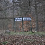 haltestelle-jagdschloss1