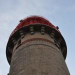leuchtturm-kap3