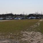 parkplatz-hagen
