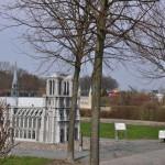ruegenpark-17