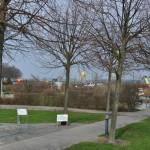 ruegenpark-18