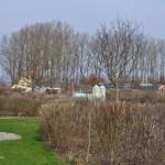 ruegenpark-19