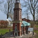 ruegenpark-3
