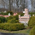 ruegenpark-7