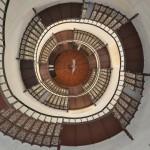 schloss-granitz-treppe