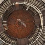 schloss-granitz-treppe2