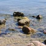strand-goehren11
