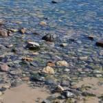 strand-goehren12