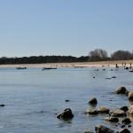 strand-goehren2