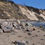 strand-goehren4