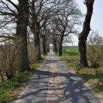 weg-moritzdorf2