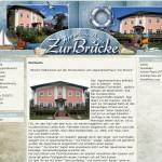 blog-zur-bruecke
