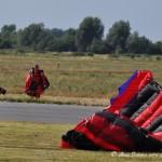 nuettermoor-fallschirm14