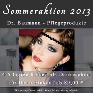 sommeraktion-2013