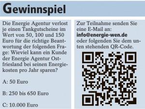 Energie-Agentur-Ostfriesland1
