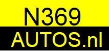 N369-autos-nl